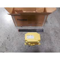Thermo Scientific / Ramsey ROS-2D-3/SPS-2D-3-TPS-2D-3 Misalignment Switch New NIB