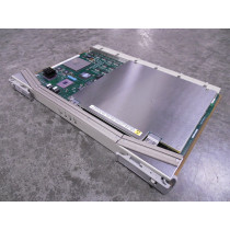 Fujitsu HSA6-AHB1 Flashwave 4300 Switching Unit Card FC9520AHB1 Used