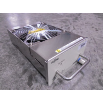 Fujitsu FAN3 Flashwave 4300 Fan Module FC9520FAN3 Used