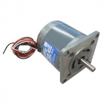 Eastern Air Devices LA23ACB-15 Stepping Motor  Used