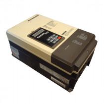 Eaton AF-161002-0480 Dynamatic 10 HP Motor Drive Used