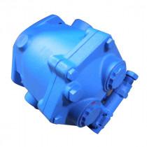 Eaton F3-PVB29-RS-20-C-11 Variable Inline Piston Pump New NIB