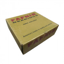 Fafnir 2MM912OWI DUL Super Precision Cylindrical Roller Bearing New NIB