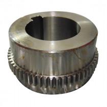 Falk 0744669 1015G Flex Hub Gear Coupling New NIB