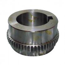 Falk 0744670 1015G Flex Hub Gear Coupling New NIB