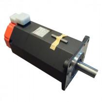 Fanuc 20S/3000 Servo Motor A06B-0318-B001#7008 New NIB