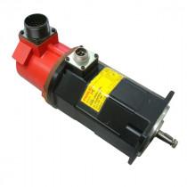 Fanuc A06B-0522-B051 Model 1-0 AC Servo Motor 2.9A Used