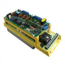 Fanuc A06B-6058-H005 Servo Amplifier Module Used