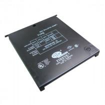Fireye Type EUVS4 Flame Amplifier Module Used