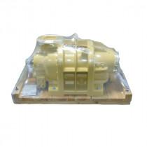 GEA Model T Screw Compressor 340GL TR T22S 28 R290 For Sale