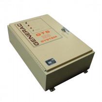 Generac 0103-0 150 Amp GTS 150 System Transfer Switch Used