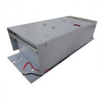 General Electric TKMMOMA1 Circuit Breaker Operating Mechanism 120VAC Used