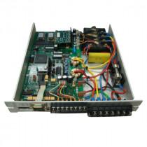Giken AU3524N 245 Servo Amplifier Module Version D Used