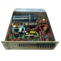 Giken AU3525N1 Servo Amplifier Power Supply Module Used