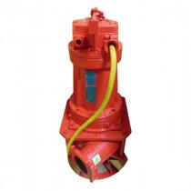 Grindex Bravo 20 Submersible Slurry Pump Type 42023 400/460V 30 l/s New