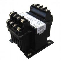 Hammond PH50MLI Industrial Control Transformer 50VA Used