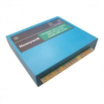 Honeywell R7847 C 1005 Flame Amplifier Module Rev E Used