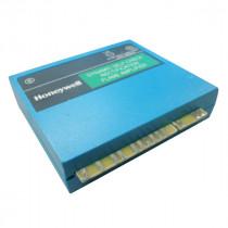 Honeywell R7847 C 1005 Flame Amplifier Module Rev H Used