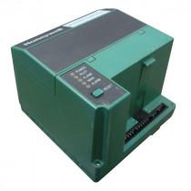 Honeywell RM7890 B 1014 Burner Control Primary Module 97-4861H Rev. A Used