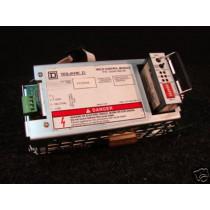SQUARE D 52045 062 50 WELD CONTROL MODULE