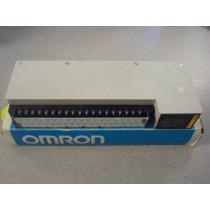 Omron 3G2A5-OD412 C500 Output Unit New NIB