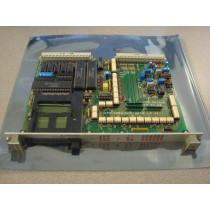 TRW Nelson LP AI-1 66-03-60 Welding Board  Used
