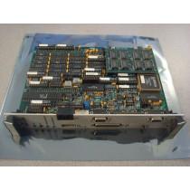 Perceptron 96K DSP Frame Grabber 495-0117-03 Used