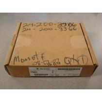 Allen Bradley 1756-0F4 Analog Output Module New Sealed