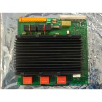 ABB DSQC 236C System Control Drive Unit DSQC236C