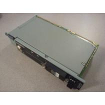Allen Bradley 1785-L20B/C PLC-5 Processor Module Used