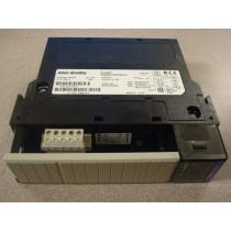Allen Bradley 1756-DNB/B Devicenet Comm Module H01 Used