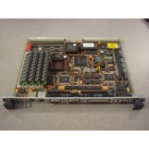 Xycom XVME-678 VMEbus PC/AT Processor Module Used