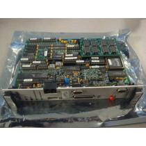 Perceptron 96K DSP Frame Grabber 495-0191 Rev R Used