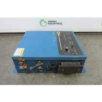 Used Miller Welding Interface ABB Number 042452 115 Volt Single Phase