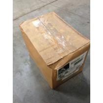 Zebra Trans Matte 2000 Labels 3W x 2L Label 8820 738842 Box of 12 New Surplus