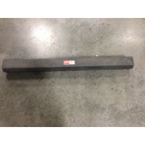 Used KTC Torque Wrench CMPA 804 Pre Set Type