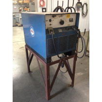 Used Miller Electric Welder Model SRH444 FOR SALE USED BELGIUM WISCONSIN