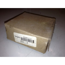 Van Gorp Bushing New In Box XTB15X 1 1/8 Inch 662289419715