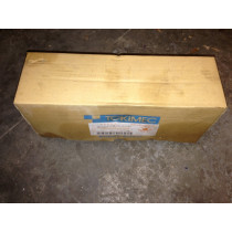 TOKIMEC DG4V-5-31C-M-P7L-H-7-40 Directional Control Valve NEW IN BOX Wisconsin