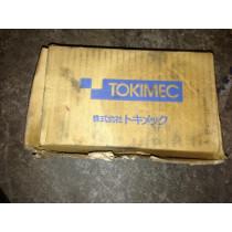 TOKIMEC TMCD-969-002 Solenoid Valve NEW IN BOX FOR SALE Wisconsin