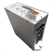 Ingersoll Rand 93970317 Hi-Power DC Motor Control System Module Used