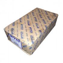 IPTCI Bearings Pillow Block Bearing with Set Screw Lock UCP 209 27 NEW IN BOX WI