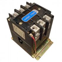 Joslyn Clark T77U033-76 TM Contactor New NIB
