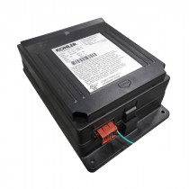 Kohler KCT-ACTA-0400S-IC1 Automatic Transfer Switch 400 Amps 208VAC Used