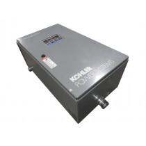 Kohler Power Systems GM26247 104 Amp Transfer Switch KCT-ACVA-0104S Used