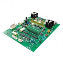 Leeds & Northrup 063232 Control Board Rev. B1/C3 Used