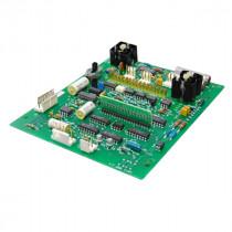 Leeds & Northrup 063232 Control Board Rev. C1/C3 Used
