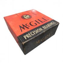 McGill GR-68 Precision Bearing New NIB