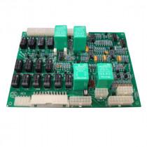 Miller / MPCS 148421 PC Interface Board New