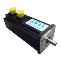 MTS Automation / ASIC MPM892-2094 1.62 HP Servo Motor New NIB